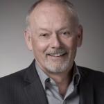 Dave Niskanen